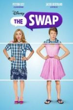 Nonton Film The Swap (2016) Subtitle Indonesia Streaming Movie Download