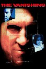 Nonton Film The Vanishing (1993) Subtitle Indonesia Streaming Movie Download