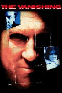 The Vanishing (1993)
