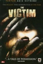 Nonton Film The Victim (2006) Subtitle Indonesia Streaming Movie Download
