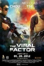 Nonton Film The Viral Factor (2012) Subtitle Indonesia Streaming Movie Download