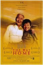 Nonton Film The Way Home (2002) Subtitle Indonesia Streaming Movie Download
