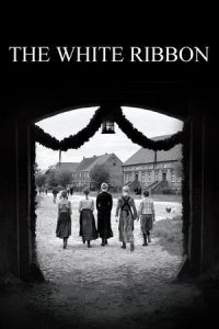 Nonton Film The White Ribbon (2009) Subtitle Indonesia Streaming Movie Download
