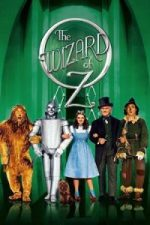 Nonton Film The Wizard of Oz (1939) Subtitle Indonesia Streaming Movie Download