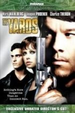 Nonton Film The Yards (2000) Subtitle Indonesia Streaming Movie Download