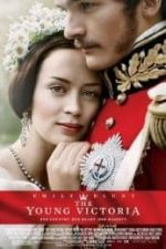 Nonton Film The Young Victoria (2009) Subtitle Indonesia Streaming Movie Download