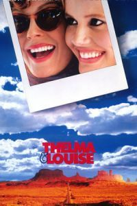 Nonton Film Thelma & Louise (1991) Subtitle Indonesia Streaming Movie Download