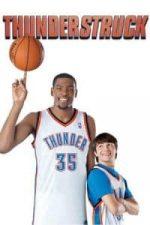 Nonton Film Thunderstruck (2012) Subtitle Indonesia Streaming Movie Download