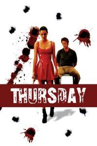 Nonton Film Thursday (1998) Subtitle Indonesia Streaming Movie Download