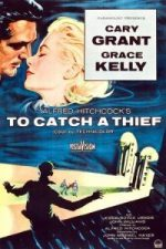 Nonton Film To Catch a Thief (1955) Subtitle Indonesia Streaming Movie Download