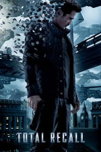 Nonton Film Total Recall (2012) Subtitle Indonesia Streaming Movie Download