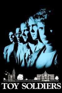 Nonton Film Toy Soldiers (1991) Subtitle Indonesia Streaming Movie Download