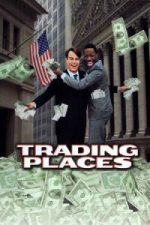 Nonton Film Trading Places (1983) Subtitle Indonesia Streaming Movie Download