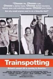 Nonton Film Trainspotting (1996) Subtitle Indonesia Streaming Movie Download