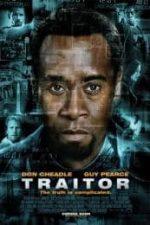 Nonton Film Traitor (2008) Subtitle Indonesia Streaming Movie Download
