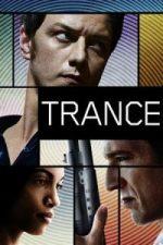 Nonton Film Trance (2013) Subtitle Indonesia Streaming Movie Download