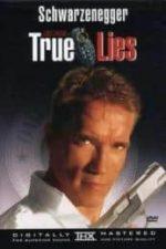 Nonton Film True Lies (1994) Subtitle Indonesia Streaming Movie Download
