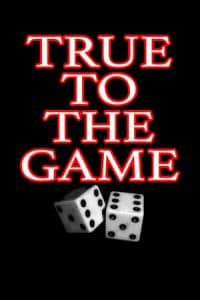 Nonton Film True to the Game (2017) Subtitle Indonesia Streaming Movie Download