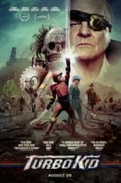 Nonton Film Turbo Kid (2015) Subtitle Indonesia Streaming Movie Download