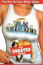 Nonton Film Van Wilder: Party Liaison (2002) Subtitle Indonesia Streaming Movie Download
