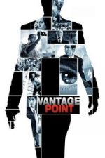Nonton Film Vantage Point (2008) Subtitle Indonesia Streaming Movie Download