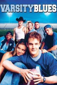 Nonton Film Varsity Blues (1999) Subtitle Indonesia Streaming Movie Download