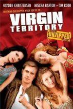 Nonton Film Virgin Territory (2007) Subtitle Indonesia Streaming Movie Download