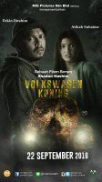 Nonton Film Volkswagen Kuning (2016) [Malaysia Movie] Subtitle Indonesia Streaming Movie Download
