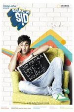 Nonton Film Wake Up Sid (2009) Subtitle Indonesia Streaming Movie Download
