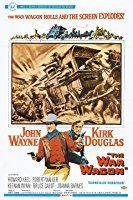 Nonton Film The War Wagon (1967) Subtitle Indonesia Streaming Movie Download