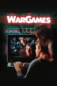 Nonton Film WarGames (1983) Subtitle Indonesia Streaming Movie Download