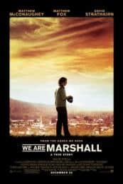 Nonton Film We Are Marshall (2006) Subtitle Indonesia Streaming Movie Download