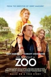 Nonton Film We Bought a Zoo (2011) Subtitle Indonesia Streaming Movie Download