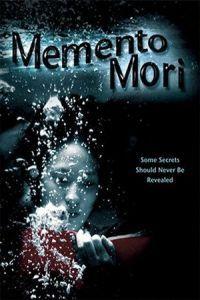 Whispering Corridors 2: Memento Mori (1999)