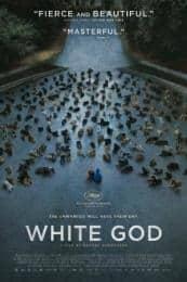 White God (2014)