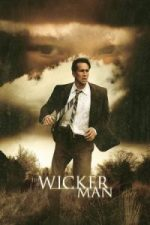 Nonton Film The Wicker Man (2006) Subtitle Indonesia Streaming Movie Download