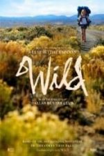 Nonton Film Wild (2014) Subtitle Indonesia Streaming Movie Download