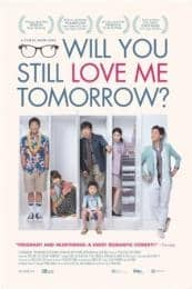 Nonton Film Will You Still Love Me Tomorrow? (2013) Subtitle Indonesia Streaming Movie Download