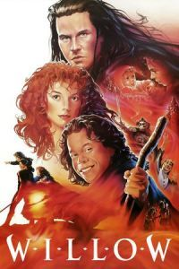 Nonton Film Willow (1988) Subtitle Indonesia Streaming Movie Download