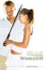 Nonton Film Wimbledon (2004) Subtitle Indonesia Streaming Movie Download