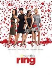 Nonton Film With This Ring (2015) Subtitle Indonesia Streaming Movie Download