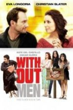 Nonton Film Without Men (2011) Subtitle Indonesia Streaming Movie Download