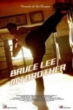 Nonton Film Young Bruce Lee (2010) Subtitle Indonesia Streaming Movie Download