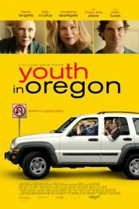 Nonton Film Youth in Oregon (2017) Subtitle Indonesia Streaming Movie Download