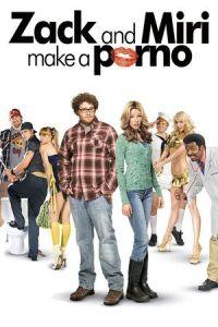 Zack and Miri Make a Porno (2008)