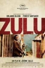 Nonton Film Zulu (2013) Subtitle Indonesia Streaming Movie Download