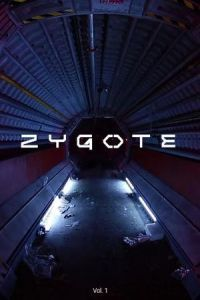 Nonton Film Zygote (2017) Subtitle Indonesia Streaming Movie Download