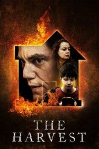 The Harvest (2013)