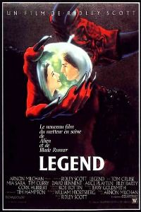 Nonton Film Legend (1985) Subtitle Indonesia Streaming Movie Download