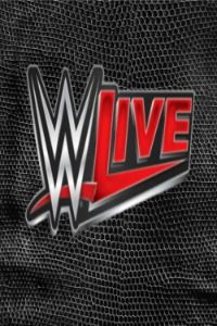Nonton Film WWE 205 Live S01E21 18 4 (2017) Subtitle Indonesia Streaming Movie Download